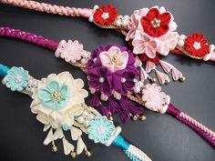 http://item.rakuten.co.jp/romankimono/a817/