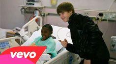 Pray-From Vevo Justin Bieber I hope You Like.^_^
