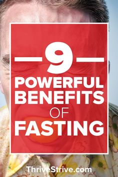 The benefits of fasting are immense. Intermittent fasting helps with weight loss and improves insulin insensitivity. Here are more benefits of fasting. How I Lost Weight, Workout To Lose Weight Fast, Lose Weight In A Month, Trying To Lose Weight, How To Lose Weight Fast, Losing Weight, Best Weight Loss Plan, Weight Loss Help, Smoothie Diet Plans