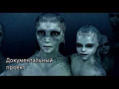 Кто жил до человека на Земле  Запрещённая история человечества  Документальный фильм - YouTube