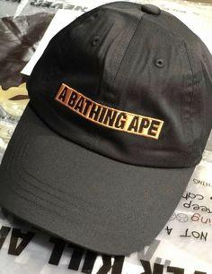 816415dc4dd6 A BATHING APE BACKPACK  BAPEBAG DRAWSTRING SUMMER BAG Authentic ...