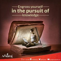 Engross yourself in the pursuit of knowledge.   #Mairaj #Olevel #Alevel #CIE #Economics #Business #AskMAIRAJ