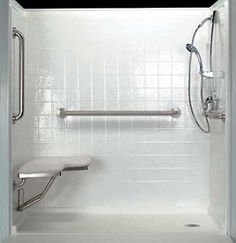 Home modifications for children elderly and disabled on - Bathroom modifications for disabled ...