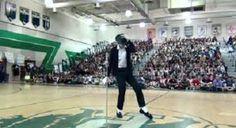 Pitman high school talent show www.viraljolt.com