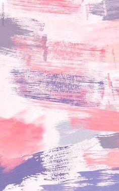 Background wallpaper in 2019 painting wallpaper, whatsapp background, tumbl Watercolor Wallpaper, Painting Wallpaper, Tumblr Wallpaper, Love Wallpaper, Cute Wallpaper Backgrounds, Pretty Wallpapers, Colorful Wallpaper, Aesthetic Iphone Wallpaper, Mobile Wallpaper