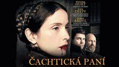 Čachtická paní | český dabing