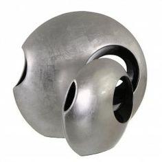 jarrn decorativo plata khuzam pequeo jarrones decorativos en nurybacom
