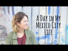 A full seven-day Itinerary for Mexico City. Where to go, where to shop, and where to eat. Plus a bonus eighth day just in case! The Eighth Day, Mexico Travel, Mexico City, City Life, Where To Go, 6 Years, Street Food, Tokyo, The Neighbourhood