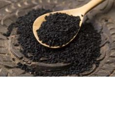Black Seed - 'The Remedy For Everything But Death' This humble, but immensely powerful seed, kills MRSA, heals the chemical weapon poisoned body, stimulates regeneration of the dying beta cells within the diabetic's pancreas, and yet too few even know it exists.