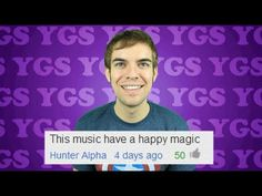 TWITTER: http://twitter.com/#!/jacksfilms  FACEBOOK: http://www.facebook.com/jacksfilmsfans  SUBSCRIBE: http://www.youtube.com/subscription_center?add_user=jacksfilms    P. O. Box:    Jack Douglass  P. O. Box #132  Woodland Hills, CA 91365    iTUNES: http://itunes.apple.com/us/artist/jack-douglass/id422095509  SHIRTS: http://www.jacksfilms.spreadshirt.com  ...
