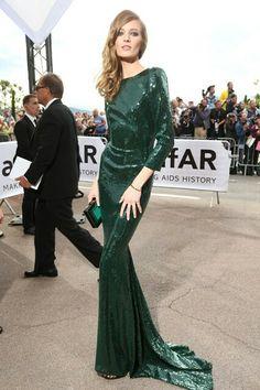 9947d090d0d1f 33 Best people images | Nice asses, Celebrities, Kardashian jenner