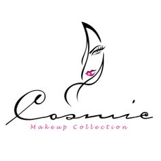 A logo template suitable for businesses dealing with makeup, cosmetics and things related to sale of makeup items. All layers,fonts and colors are editable. Fonts used are Lucida Handwriting and Carpenter Script Regular. Size:3000x3000px $29.00