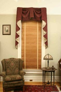 10 Astounding Useful Tips: Bedroom Blinds Diy blinds for windows with curtains.Blackout Blinds Shutters blinds for windows with curtains.Blinds For Windows With Transoms. Indoor Blinds, Patio Blinds, Diy Blinds, Bamboo Blinds, Fabric Blinds, Curtains With Blinds, Valance, Blinds Ideas, Roman Blinds