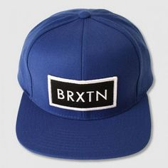 For the love of Brixton SW9