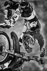 For the sweet love of MOTOCROSS! Our ultimate list of motocross quotes are dirty, funny, serious and always true. Check out our favorite motocross sayings Motocross Quotes, Motocross Love, Enduro Motocross, Motocross Helmets, Bmx, Nitro Circus, Ktm Dirt Bikes, Dirt Biking, Freestyle Motocross