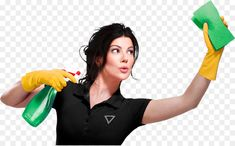 Maid Services Mirdif Dubai - Cleaning Services Mirdif Dubai - Cleaning Services Al Warqa Dubai - How To Clean Clams? Commercial Window Cleaning, Window Cleaning Services, Commercial Cleaning Services, Apartment Cleaning Services, Cleaning Companies, Maid Cleaning Service, How To Clean Clams, Washing Windows, Window Cleaner