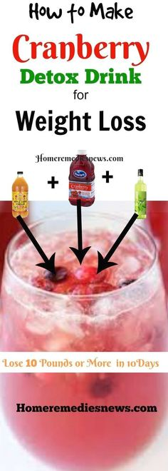 How to make cranberry juice detox #diet drink for weight loss colon cleansing an... #TurmericWaterForWeightLoss Weight Loss Meals, Weight Loss Drinks, Turmeric Vitamins, Turmeric Health Benefits, Buy Turmeric, Curcumin Benefits, Fresh Turmeric, Ground Turmeric, Turmeric Curcumin