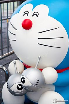 123 Best Doraemon Images Cartoons Doraemon Wallpapers