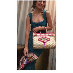 👗 Atemporal, Positive & Slow Fashion  💖🐛 100% Pure Silk Handmade Art 📍 Ateliê Vila Nova Conceição 🇧🇷 Feito no Brasil  WhatsApp  +5511988143137