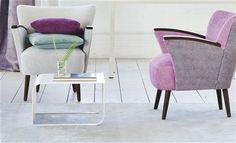 designers guild upholstery - Google-søk