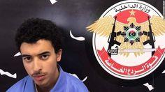 Hashim Ramadan Abu Qassem al-Abedi, brother of Salman Abedi, was arrested in Libya on Tuesday.