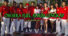 om-sera-full-album-terbaik