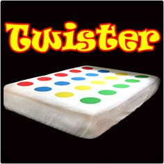Twister-Bed-Sheets