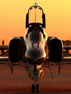 HER GOLDEN YEARS by vector1771 (Hangar71.com / Aviationintel.com)