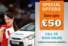 Get Intensive Driving Courses in Swindon and the surrounding areas from one of the most reputed and well-known driving schools. Our driving school is well-known for its quality services in all over the Swindon. We can provide you both automatic and manual driving lessons. For more information call us at 07886266760