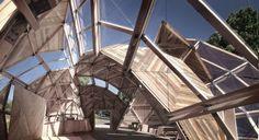Sphere Dome