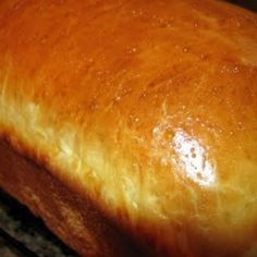 Italian Anise Easter Bread Recipe | Just A Pinch Recipes