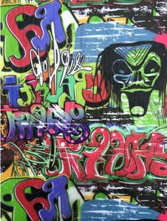 graffiti_hugasltd