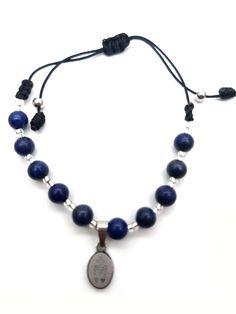 Piedras Semipreciosas Jewelry, Incense, Religious Pictures, Stainless Steel, Art, Store, Jewlery, Jewerly, Schmuck