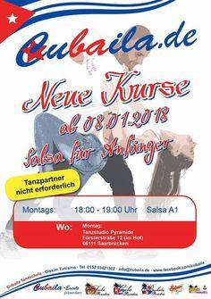 #Neues #Jahr  #Neue Vorsaetze  #neue #Kurse  #neuer #Kurs Plan.. #Ab ... #Salsa #Neues #Jahr, #Neue Vorsaetze, #neue #Kurse, #neuer #Kurs Plan.. #Ab #dem 08.01 #starten #wir #mit #der #neue #Saison #an.! @alle #die #jetzt #starten #wollen, #koennen #am #Montag #Starten. #Info & Anmeldung: info@cubaila.#de 01520-3421302 #www.cubaila.#de  #salsa  #bachata  anfaengerkurs  cubaila  #tanzen  #saarbruecken  #spass  #lebensfreude  #Salsa #Saarbruecken & #Saarland | #Neues #Jahr, #Ne