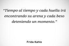 〽️ Frida Kahlo