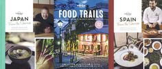 A Feast for the Eyes: Introducing Lonely Planet Food - https://geekdad.com/2017/01/lonely-planet-food/?utm_campaign=coschedule&utm_source=pinterest&utm_medium=GeekMom&utm_content=A%20Feast%20for%20the%20Eyes%3A%20Introducing%20Lonely%20Planet%20Food