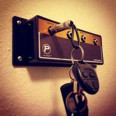 Appealing Key Holder Organized Ideas