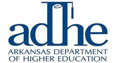 ADHE Arkansas Future Grant Program