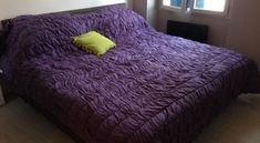 Le 52 - #Apartments - $164 - #Hotels #France #Céret http://www.justigo.com.au/hotels/france/ceret/le52_75497.html