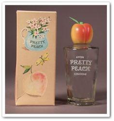 Amo Perfumes!: Março 2012