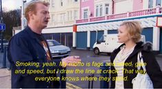 gavin and stacey Tv Quotes, Funny Quotes, Gavin And Stacey, Pokerface, British Humor, My Motto, Inspirational Videos, Everyone Knows, Spiritual Growth