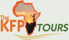 The KFP Tours is Southern African privately owned and managed travel agent with 22 years of experience of facilitating travel in South Africa and Advertise Your Business, Portal, Tours, Free