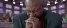 New party member! Tags: movie the fifth element luc besson fifth element tiny lister is it over tommy lister