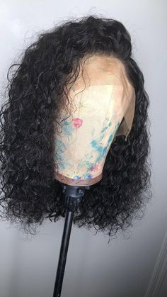 Black Wigs For Black Women Lace Frontal Afro Hair Blonde Wig 100 Human Hair Extensions Cheap Yaki Straight Wig Curly Hair Styles, Natural Hair Styles, 360 Lace Wig, Curly Full Lace Wig, Full Lace Front Wigs, Black Wig, Hair Laid, Goddess Braids, Making Hair Bows