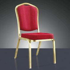 29.00$  Buy here - http://alirb3.shopchina.info/1/go.php?t=32259121651 - wholesale quality strong stacking banquet chairs LQ-L1030RR  #magazineonlinewebsite