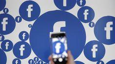 Der Verband Deutscher Zeitschriftenverleger hat sich gegen das so genannte Facebook-Gesetz ausgesprochen. Es stelle eine Bedrohung der Presse- und Meinungsfreiheit dar. Facebook drohe, zu einem Internet-Zensor zu werden.