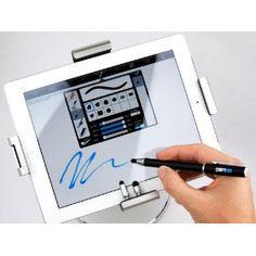 PenGo BrushPen for iPad.  Now all I need is the iPad....
