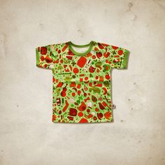 ILLU T-Shirt