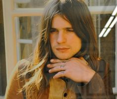 Ozzy Osbourne, Black Sabbath