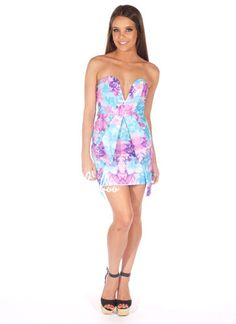 http://www.ebay.com.au/itm/BNWT-Paradisco-Miami-Cocktail-Floral-Print-Mini-Dress-Size-8-/302027185913?hash=item4652391ef9:g:vHAAAOSwbwlXASn1